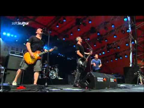 """Resultado de imagen de Bad Religion """"Roskilde Festival"""""""