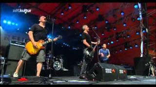 """Bad Religion """"Roskilde Festival"""""""