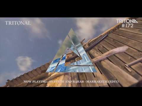 TRITONIA 172 (Presented By Tritonal)
