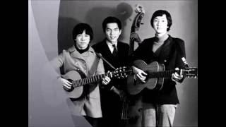 イムジン河 歌 / ザ・フォーク・クルセダーズ 作詞 / 朴世永 作曲 / 高...