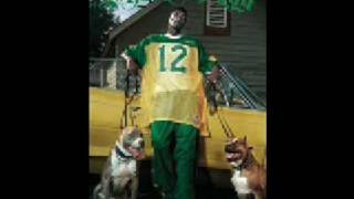 Snoop Dogg - Snoop