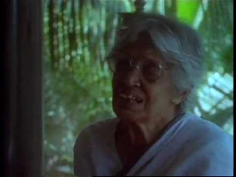 Balamani Amma, Malayali poet