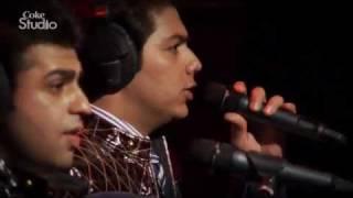 panchi-jal-featuring-quratulain-balouch-coke-studio-season-4