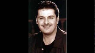 Ragheb Alama - Habib Alby   راغب علامه - حبيب قلبي