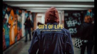 Gift of Life - ცხოვრების საჩუქარი ©