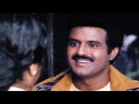 Top Hero Sentiment scenes - Balu Remember His Chaild Hood - Balakrishna