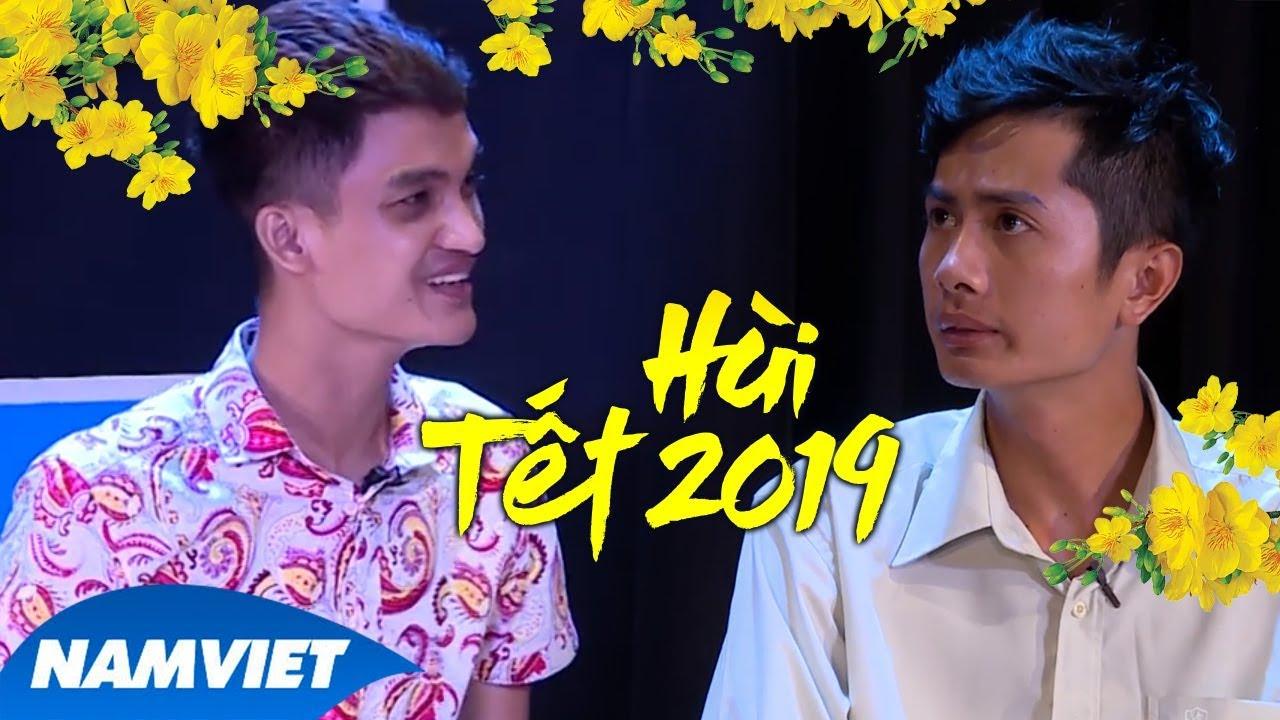 hi-tết-2019-yu-đừng-đa-p3-mạc-văn-khoa-huỳnh-phương-hi-tết-2019-hay-v-mới-nhất
