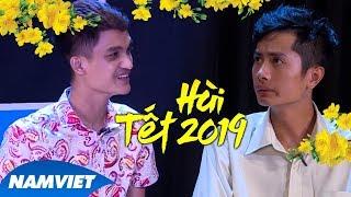 Hài Tết 2019 Yêu Đừng Đùa P3 - Mạc Văn Khoa, Huỳnh Phương - Hài Tết 2019 Hay Và Mới Nhất