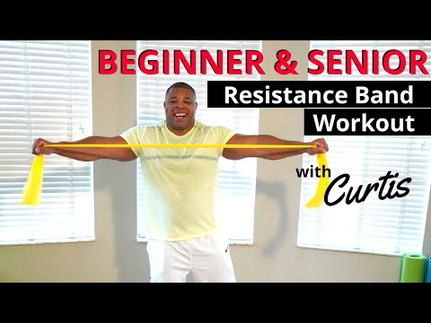 resistance-band-workout--exercise-for-seniors-&-beginner-workout.-fun-resistance-band-exercises.