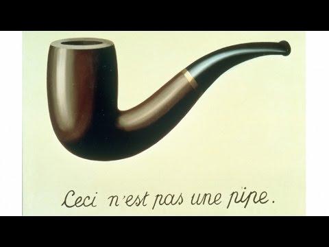 Le Centre Pompidou consacre une exposition à René Magritte