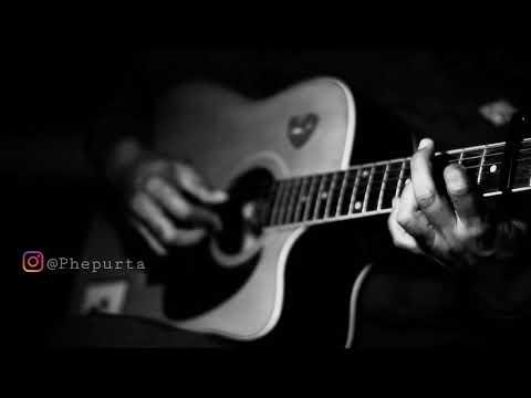 Cinta Untuknya - Naif | Fingerstyle Guitar