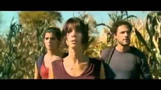 фильм Конец света 2012 трейлер + торрент