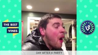 ULTIMATE Nick Colletti Vine Compilation | NEW FUNNY Vine Videos 2015
