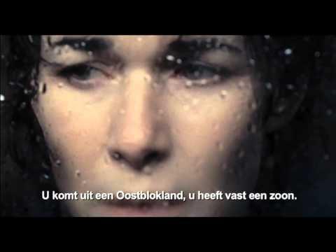 Illégal trailer - Nederlands ondertiteld