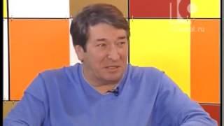 В. Рогожкин.