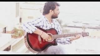 Kahaani Mohabbat Ki - Feat. Vipul Khunte
