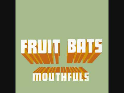 when you love somebody fruit bats free mp3 download
