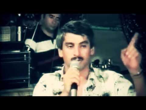 Meşedibaba - Qəzəllər