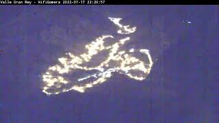 Preview of stream Valle Gran Rey, Tenerife, Spain