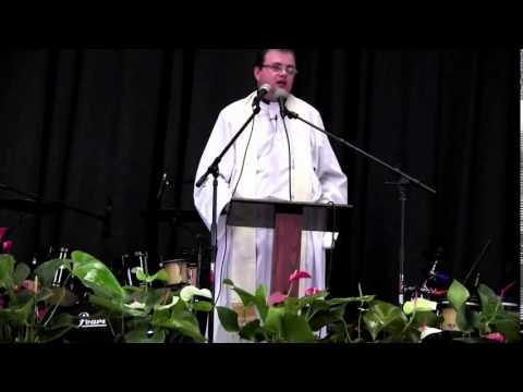 2 entrevista al padre teo en virgen de guadalupe radio