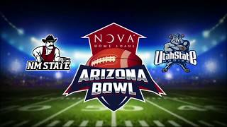 NM$U bowl game benefits PKG