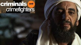 Video Osama Bin Laden - Up Close and Personal | Full Documentary download MP3, 3GP, MP4, WEBM, AVI, FLV April 2018