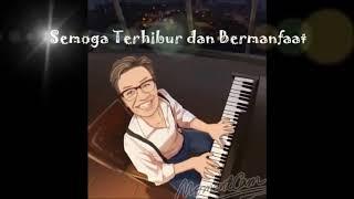 Karaoke Tirai Palaminan, Musik jernih dan mantap
