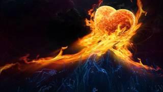 Nasrat Parsa - Wai Aan Del (Rumi Poem)