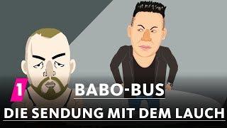 Baixar Babo-Bus: Die Sendung mit dem Lauch | 1LIVE