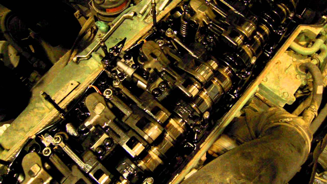 Manual De Mack 400 Auto Electrical Wiring Diagram 2012 Volvo D13 Engine Fm 420
