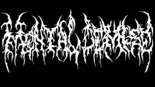 Mental Demise - House Of Chithon