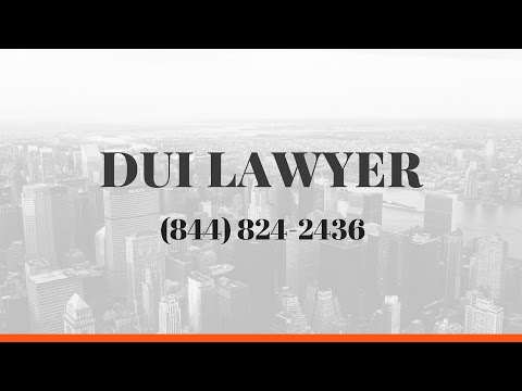 Orange City FL DUI Lawyer | 844-824-2436 | Top DUI Lawyer Orange City Florida