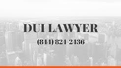 Orange City FL DUI Lawyer | 844-824-2436 | Top DUI Lawyer Orange City Florida