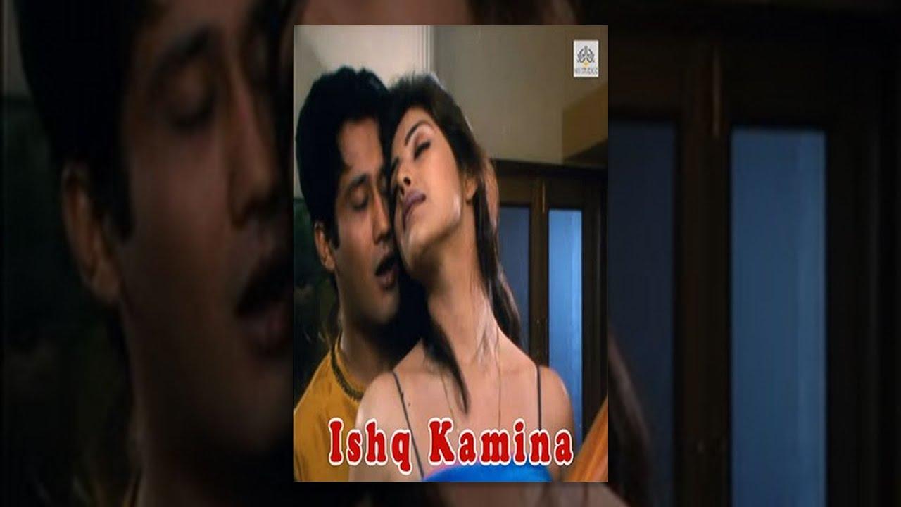 Download Ishq Kamina | Romantic Hindi Full Movie