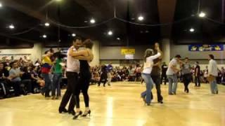 Jack & Jill (masters) Part 2