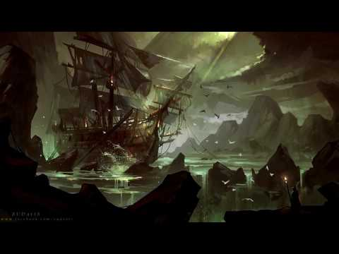 [Epic] PostHaste Music - Circumnavigation
