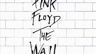 "Pink Floyd - ""Nobody Home"""