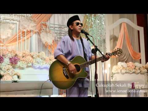 Cukuplah Sekali by Jay Jay - De Palma Hotel Shah Alam