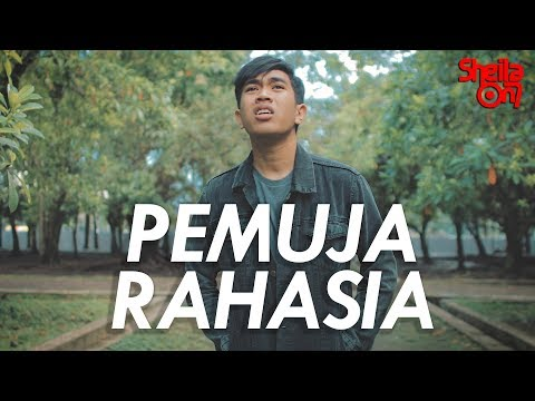 Sheila On 7  - Pemuja Rahasia (Cover) by Kery Astina