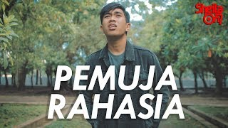 Gambar cover Sheila On 7  - Pemuja Rahasia (Cover) by Kery Astina