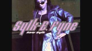 Sylk-E Fyne - Grand Jury (Coming Through)