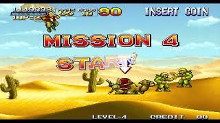 210726 (월) 게임 라이브 마이크X