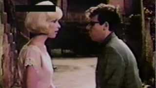 "Little Shop of Horrors - Deleted Scenes, Part 2 - ""The Meek Shall Inherit"""