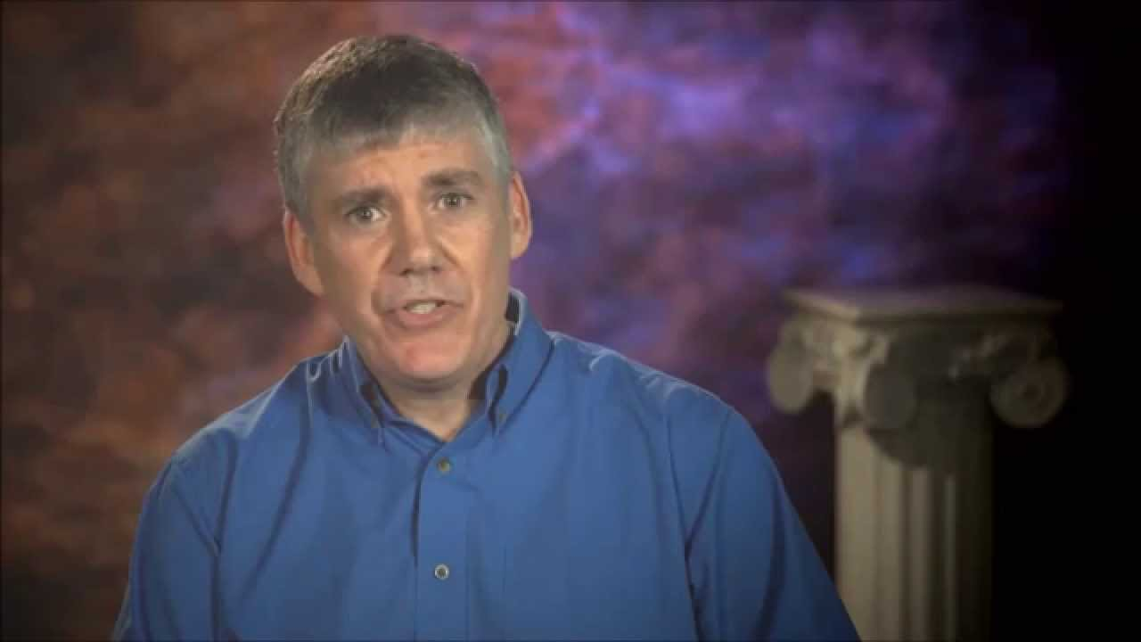 rick riordan Watch a video interview with rick riordan rick riordan is the award-winning, bestselling author of the percy jackson and the olympians series and the creator of a new series the 39 clues.