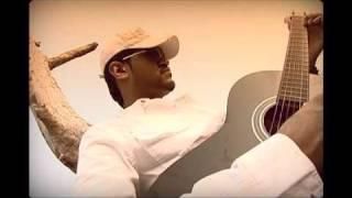 Download Hindi Video Songs - mounam pranayam by sajan mediamax vijay yesudas