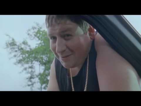 Фильмы# про Чеченскую войну  МАЙ Художественный фильм