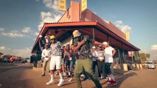 vuclip K O (Ft. Kid X) - Caracara (Music Video) (HD) (w/ lyrics)