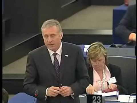 Czech EU Presidency Calls For Free Debate: