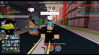 Getting the new 1M Army Heli!!!   Roblox Jailbreak