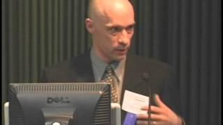 2008 ADAO AAC: Warren Teel, MD, Pleural Plaques eh?